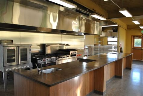 small commercial kitchen design pin by cheryl jones on cookery school