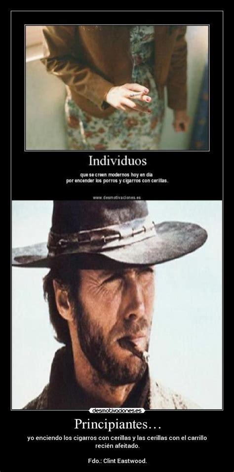 Clint Eastwood Memes - clint eastwood chuck norris memes