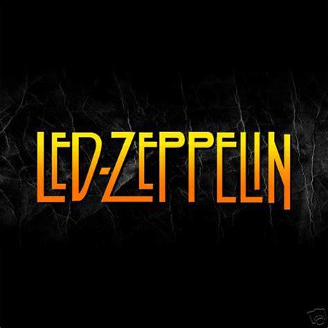 led zeppelin band logo led zeppelin angel logo car interior design