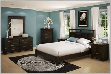 queen size bedroom sets for cheap cheap queen bedroom sets under 300 bedroom home