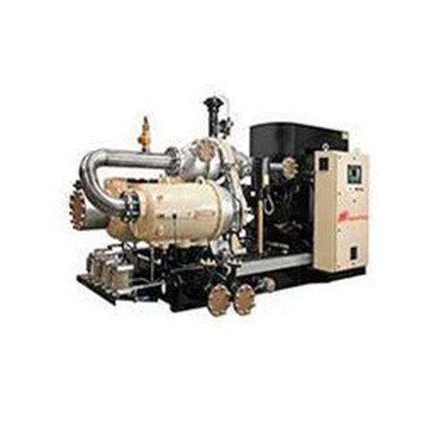 centrifugal air compressor air compressor surana pneumatics chennai id 11131700673