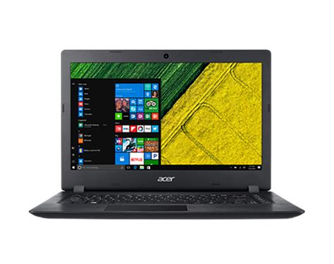 aspire 3 | laptops | acer
