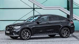 mercedes amg glc 43 coupe launched gets 362 hp 520 nm 3