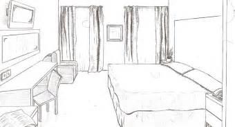 Marvelous Dessin Pour Tete De Lit #4: Plan-chambre-ado.jpeg