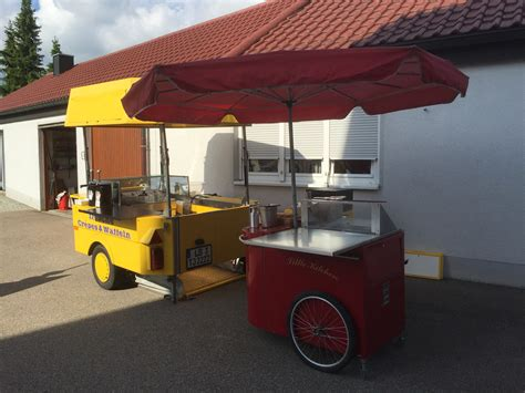 currywurst wagen mieten food tipps f 252 r messe event promotion