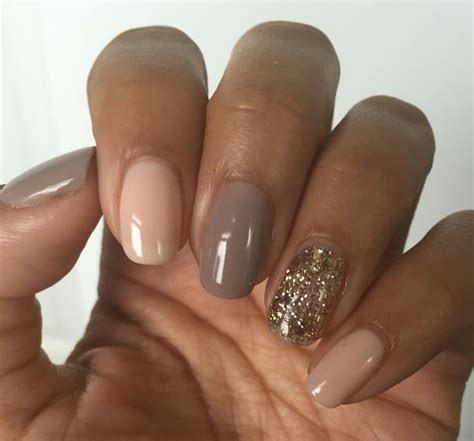nail color ideas 25 best ideas about gel designs on gel