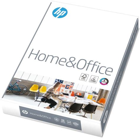 Hp Zu M2 Di Lazada hp home office papier a4 80 g m2 officeworld ch