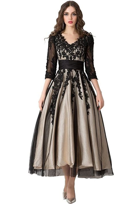 2969 best images about on jw fashion