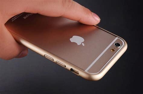 Metalic Tpu Soft 9 7 Premium Casing Original iphone 6 6 plus in stock in singapore iphone 6 4 7 5 5 premium quality metal button ultra