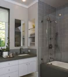 Small Bathroom Remodels Ideas 15 Modern And Small Bathroom Design Ideas Home With Design