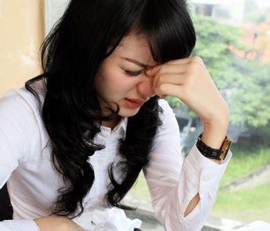 Dokter Kandungan Wanita Yang Bagus Di Semarang 4 Resep Obat Mual Untuk Ibu Hamil Muda Yang Aman