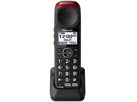 cordless corded home and office telephones panasonic us
