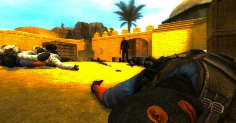 game debate garry s mod infinite games galeria garry s mod 15