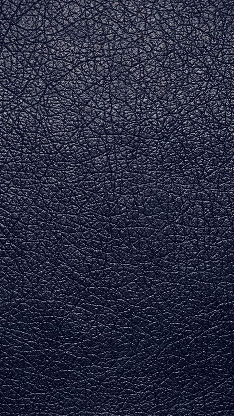 pattern lock hd wallpaper textured pattern wallpapers for iphone and ipad