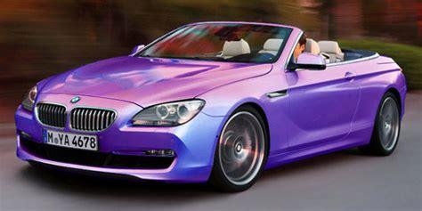 "purple bmw car pictures & images â€"" super cool purple beamer"