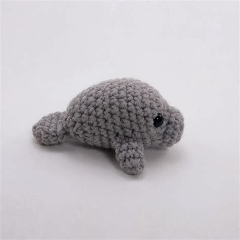 Search Results For Crochet Pattern Calendar 2015 search results for free crochet pattern mini amigurumi