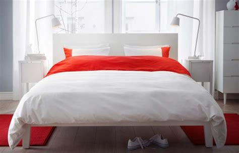 ikea bedroom design ideas 2012 digsdigs ikea bedroom design ideas 2013 digsdigs