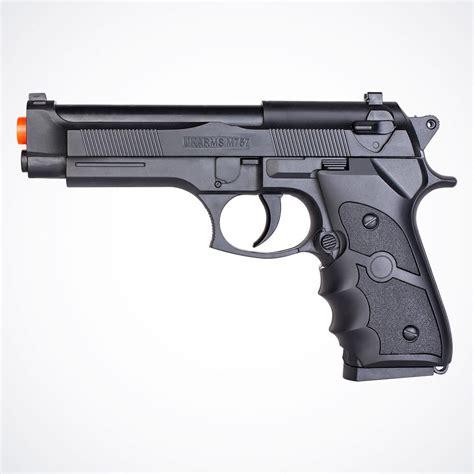 ebay airsoft airsoft guns ebay autos post