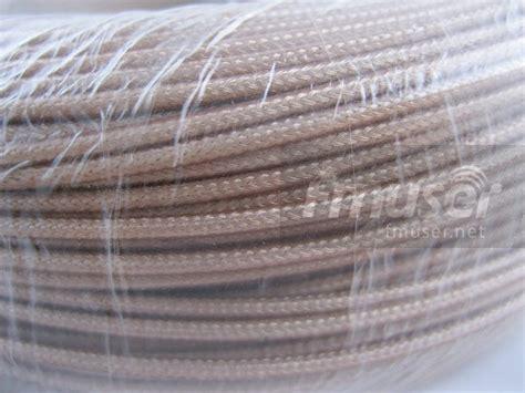 Kabel Teflon 50 Ohm 30meter rg 178 rg178 b u coax kawat 50 ohm teflon rf kabel koaksial untuk penyiaran radio