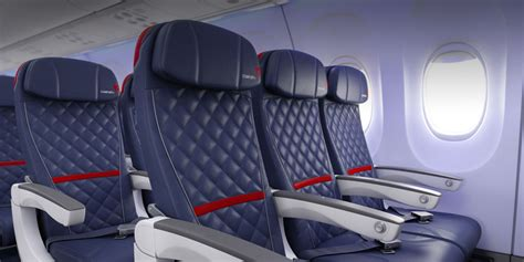 is delta economy comfort worth it on international flights seat review delta comfort on the md88 travel at random