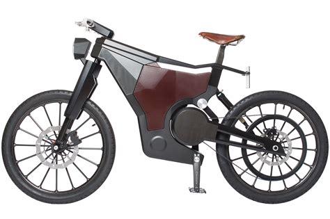 E Bike E Bike by E Bike Pg Blacktrail 2 Das E Bike Der Superlative Bei