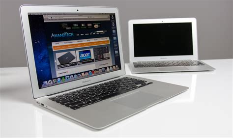 Mac Air 13 the 2012 macbook air 11 13 inch review