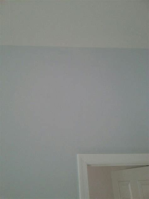 sherwin williams mountain 17 best images about painting projects on taupe ralph and benjamin