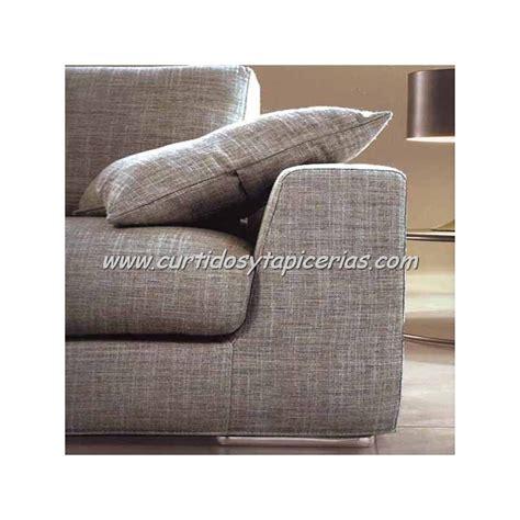 tela para sofas tela para tapizar muro 79 lino