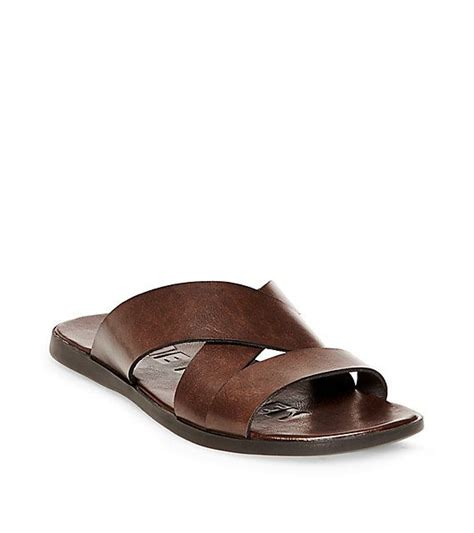 cheap haircuts cork 32 best women s sandals limited edition images on pinterest