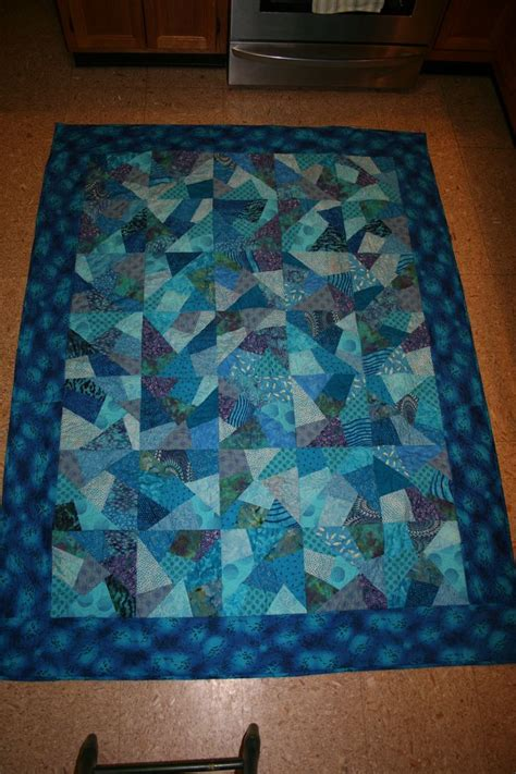 Stack And Whack Quilts stack and whack quilt quilting