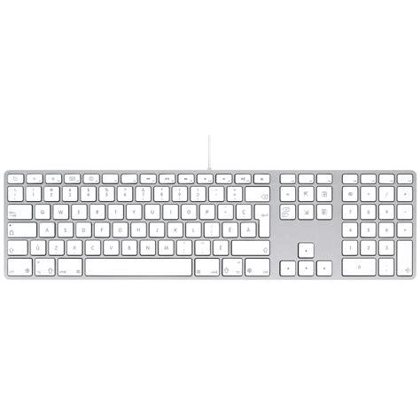 keyboard layout editor ubuntu mac canadian multilingual keyboard on ubuntu ask ubuntu