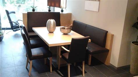 Wohnkultur Amberg by Eckbankgruppe Grando Haas Jetzt Im Abverkauf 3750