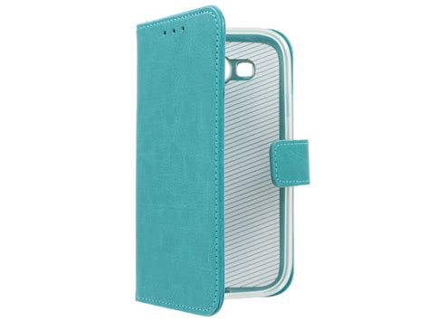 Casing Hp Samsung Galaxy Grand Neo Plus wallet samsung galaxy grand neo plus hoesje