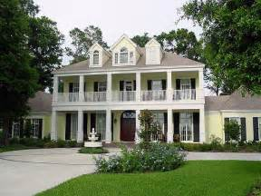 Southern House Styles southern house plans direct from the designers dfd house plans