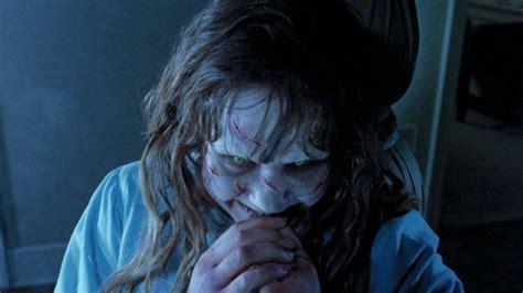 film exorcist vatican the exorcist filmmaker says vatican let him film real