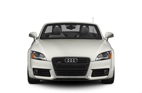 front view car front view png audi images in illinois liver