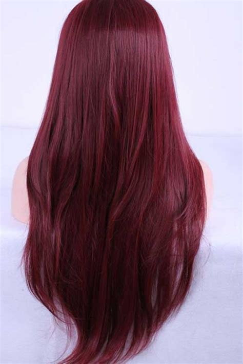 popular red hair color for 2015 30 best red hair color 2015 2016 of hair color vino