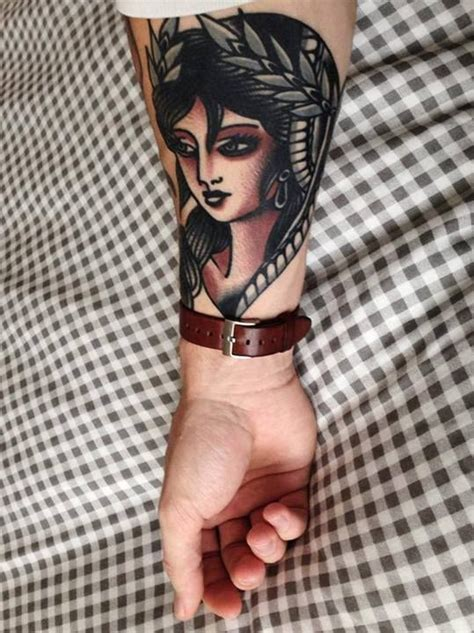 paint tattoo flash joe swanson 175 best images about tattoos on pinterest beauty and