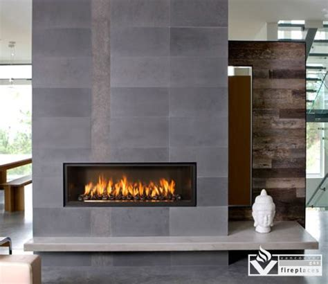 Modern Country Fireplace by 103 Best Direct Vent Zero Clearance Gas Images On