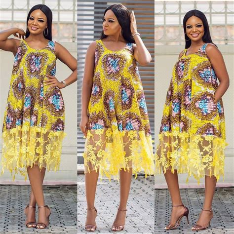 nigeria ankara wedding ovation styles nigeria ankara wedding ovation styles ankara oviations 50