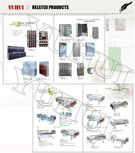 armadietti per medicinali armadietto per medicinali design bagnoideacom mobili da
