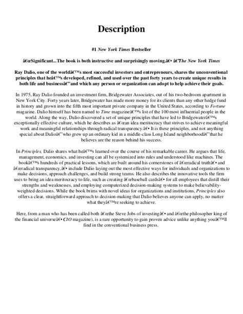 biography ebook download pdf download principles life and work ebook read online