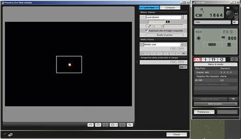 canon utility canon eos 60da the return to astrophotography user