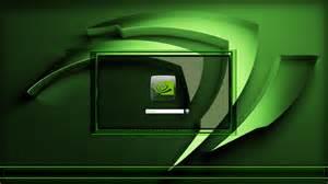 themes for windows 7 nvidia nvidia logon screen by poweredbyostx on deviantart