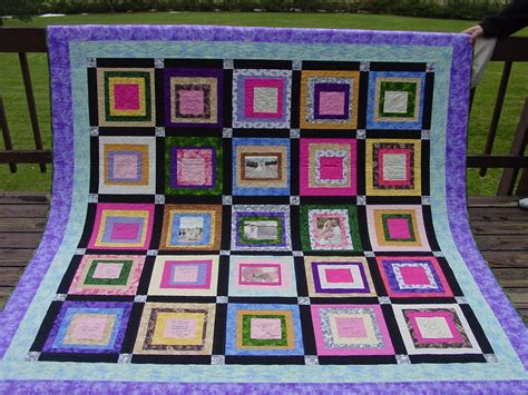 Wedding Memory Quilt by You To See Wedding Memories Quilt By Quilts