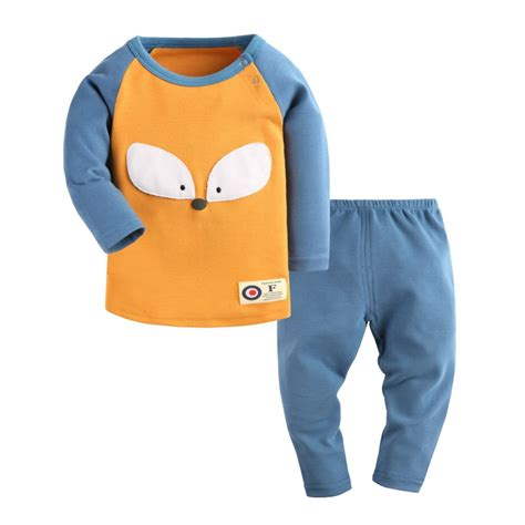 house clothing animal house clothes reviews shopping animal