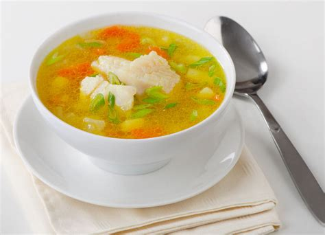 low calorie vegetarian soup recipes soup recipes for weight loss a collection of recipes to