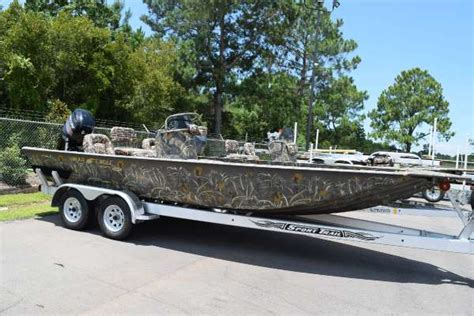 trailers for war eagle boats war eagle boats for sale boats