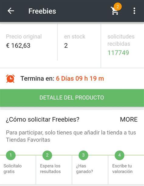 aliexpress freebies 8 formas de ahorrar m 225 s al comprar en aliexpress