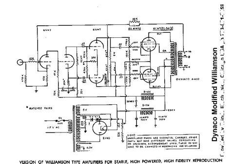 best nad integrated lifier williamson lifier schematic get free image about